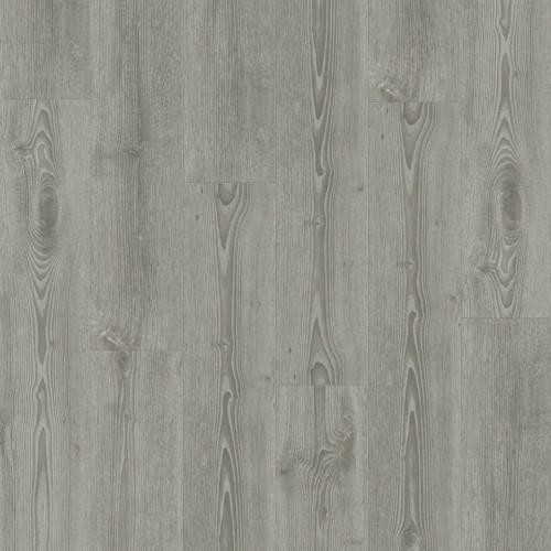 STARFLOOR CLICK 55 i 55 PLUS - Scandinavian Oak DARK GREY