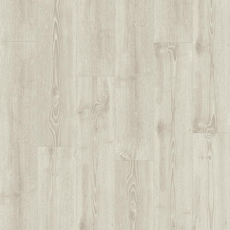STARFLOOR CLICK 55 i 55 PLUS - Scandinavian Oak LIGHT BEIGE