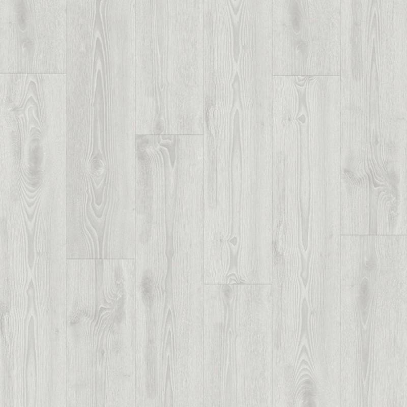 STARFLOOR CLICK 55 i 55 PLUS - Scandinavian Oak LIGHT GREY