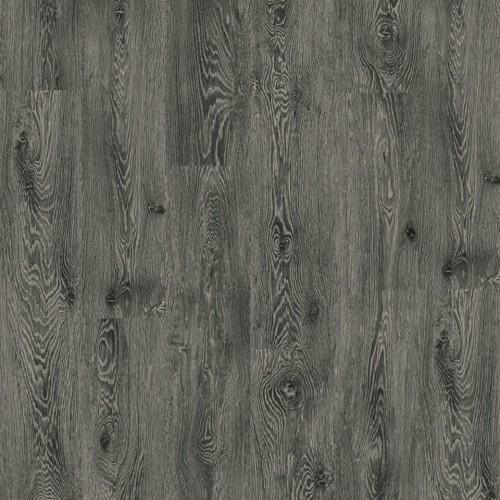 STARFLOOR CLICK 55 i 55 PLUS - White Oak BLACK