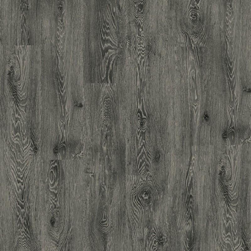 SSTARFLOOR CLICK 55 i 55 PLUS - White Oak BLACK