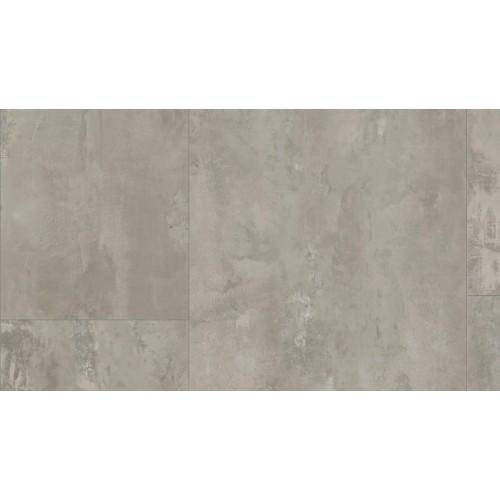 STARFLOOR CLICK 55 i 55 PLUS - Rough Concrete GREY