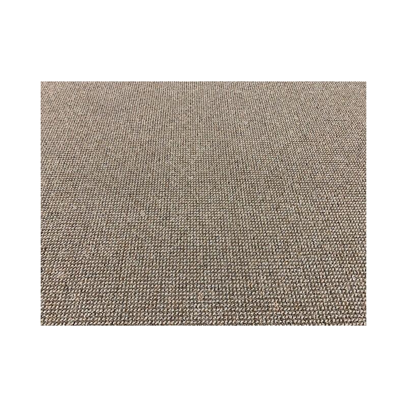 Wykładzina dywanowa Hercules 4 m miodowa