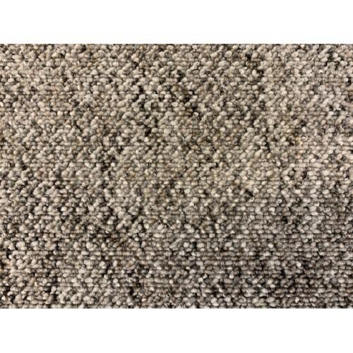 Wykładzina dywanowa Macron 72 Zimny Beż