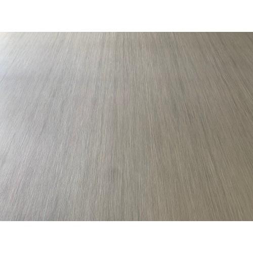 WYKŁADZINA PCV ICONIK 260D - Fiber Wood METALIC