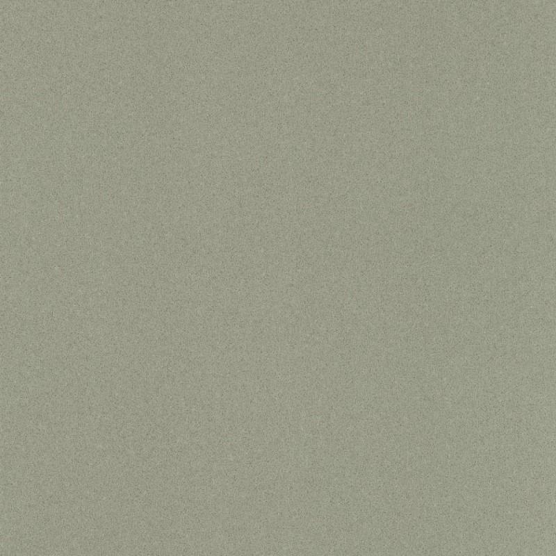 WYKŁADZINA PCV LENTEX RANGER 603-02