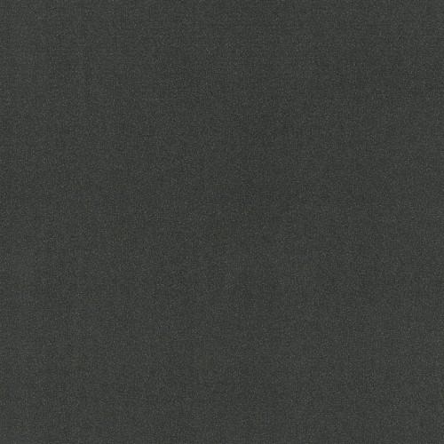 WYKŁADZINA PCV LENTEX RANGER 603-04