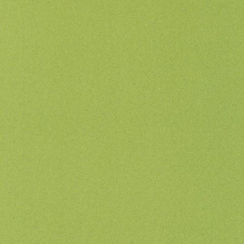 WYKŁADZINA PCV LENTEX RANGER 603-11