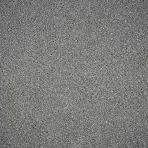 WYKŁADZINA PCV LENTEX VOYAGER 552-01