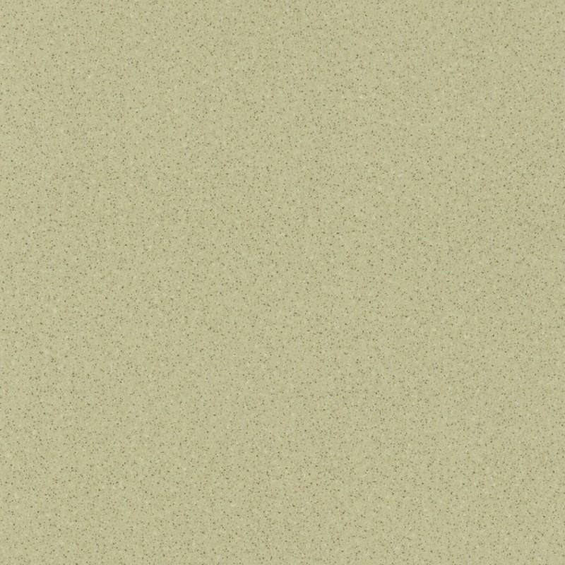 WYKŁADZINA PCV LENTEX VOYAGER 552-04