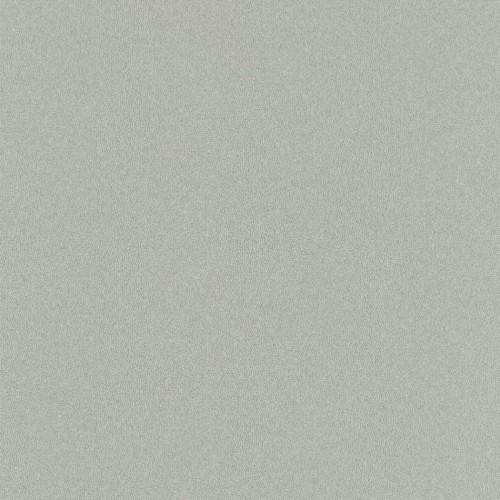 WYKŁADZINA PCV LENTEX VOYAGER 608-02