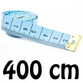 400cm