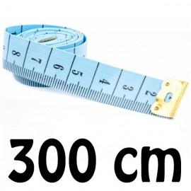 300cm